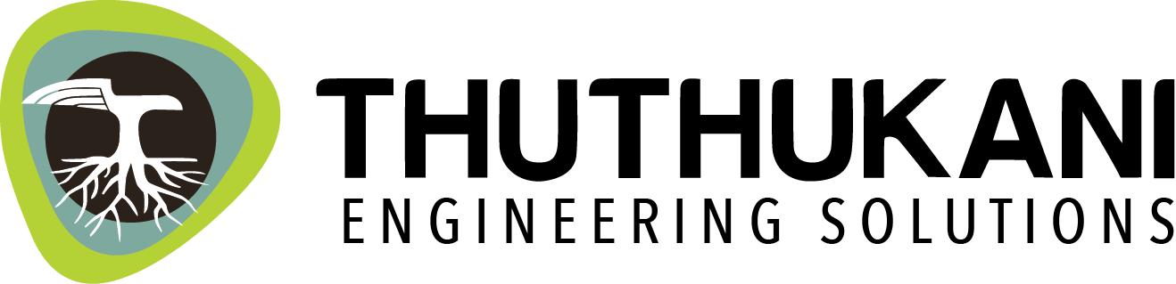 Thuthukani Engineering Solutions